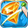 Amazing Jewel Rush! HD Image