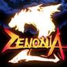 Zenonia 2: The Lost Memories