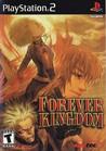 Forever Kingdom Image