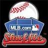 MLB.com Shuffle Image