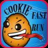 Cookie Fast Run Image