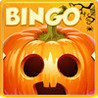 A Halloween Bingo Spooky Blitz Win Crazy Jackpots ALL DAY Fun Image