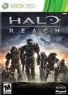 Halo: Reach - Noble Map Pack Image