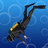 Scuba Diving Challenge Image