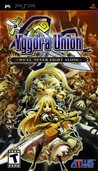 Yggdra Union: We'll Never Fight Alone Image