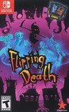 Flipping Death Image