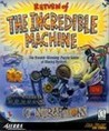 Return of the Incredible Machine Contraptions Image