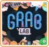 Grab Lab Image