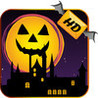 Halloween Memory - HD Image