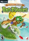 Bad Piggies Image
