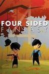 Four Sided Fantasy Image