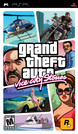 Grand Theft Auto: Vice City Stories thumbnail