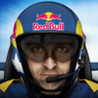 Red Bull Air Race The Game Image