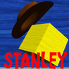 Stanley the Cube Image