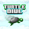 Turtle Dive Image