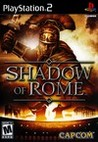 Shadow of Rome Image
