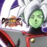 Dragon Ball FighterZ: Fused Zamasu Image