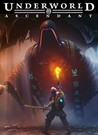 Underworld Ascendant Image