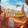 RollerCoaster Tycoon Joyride Image