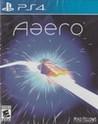 Aaero Image
