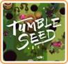 TumbleSeed Image