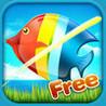 Fish Slash For iPhone Image