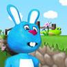Munchy Bunny! Image