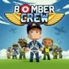Bomber Crew Image