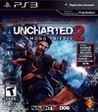 Uncharted 2: Among Thieves Game of the Year Edition Image
