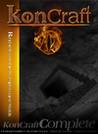 KonCraft Image