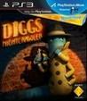 Wonderbook: Diggs Nightcrawler Image