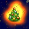 Explode Christmas Image