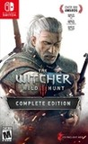 The Witcher 3: Wild Hunt - Complete Edition Image