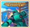 Mechstermination Force Image