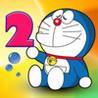 Doraemon Fishing 2 Image