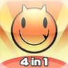 Playwav Image