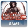 Prince of Persia: Warrior Within Image