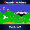 Arcade Archives: Markham