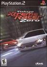 Tokyo Xtreme Racer Zero Image