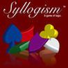 Syllogism Image