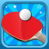 Virtual Table Tennis - Bomb Edition Image