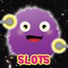 A Puffy Furry - Monster Hunter Slot Machine PRO Image