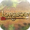 Longbow Image