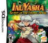 Inuyasha: Secret of the Divine Jewel Image