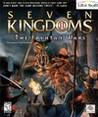 Seven Kingdoms II: The Fryhtan Wars Image
