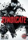 Syndicate (2012) Image