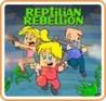 Reptilian Rebellion Image