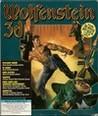 Wolfenstein 3D Image