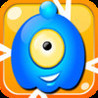 jelly brain puzzle game Image