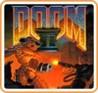DOOM II: Classic Image